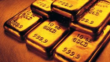 Крупнейшим продавцом золота из резервов в 2015 году стала Турция, крупнейшим покупателем — РФ | Финансы | Дело