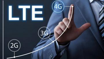 Для запуска 4G операторы выбрали советчиком британскую Analysys Mason | IT и Телеком | Дело