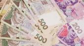 IFC может вместе с ЕБРР выпустить гривневые облигации