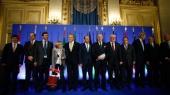 Сирийская оппозиция угрожает выйти из переговоров в Женеве в случае невыполнения ее требований