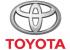 Toyota может на неделю остановить производство на своих предприятиях в Японии из-за нехватки стали