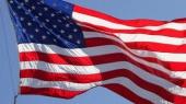 В США стартуют первичные президентские выборы