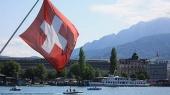 Швейцария проголосует о выплате всем гражданам по 2,5 тыс. франков в месяц
