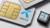 Telenor купит маркетинговый стартап за $360 млн