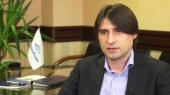 Экс-первый зампредправления Укргазбанка возглавил Апекс-банк