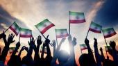 Иран получил доступ к $100 млрд