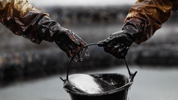 Нефтяные доходы Мексики сократились на 70% | Энергетика | Дело