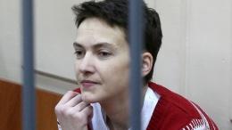Суд не нашел доказательств вины Савченко — адвокат Фейгин | Политика | Дело