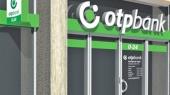 OTP Bank покупает подразделение AXA Банка в Венгрии