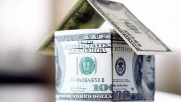 Какие валютные кредиты физлиц предлагает реструктуризировать Кабмин (обновлено) | Валюта | Дело