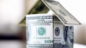Какие валютные кредиты физлиц предлагает реструктуризировать Кабмин (обновлено)