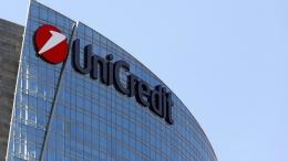 UniCredit Group рассчитывает с прибылью закрыть сделку по Укрсоцбанку | Банки | Дело