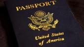 От гражданства США в 2015 году отказалось рекордное количество человек