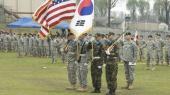США и Южная Корея обсудят вопрос размещения системы ПРО