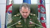 В России началась внезапная проверка боеготовности войск Южного военного округа