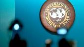 МВФ поддерживает снижение ставок ЕСВ при улучшении администрирования платежей