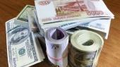 Расходы россиян впервые за 17 лет превысили доходы