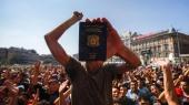 ООН требует от Турции принимать больше сирийских беженцев