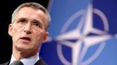 Столтенберг: НАТО усилило военное присутствие в Черном море