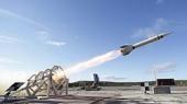 США, Япония и Южная Корея усилят военные связи