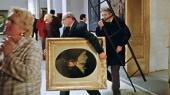 """Похищенные в 2005 году из голландского музея картины находились у президента алчевского футбольного клуба """"Сталь"""" — СМИ"""