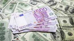В январе украинцы продали наличной валюты на $114,7 млн больше, чем купили   Валюта   Дело