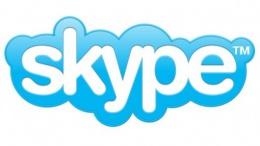 Новый вирус в Skype записывает разговоры пользователей | IT и Телеком | Дело