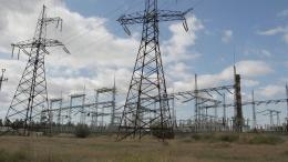 Замминистра энергетики США обвинила Россию в кибератаке на украинскую энергосистему | IT и Телеком | Дело