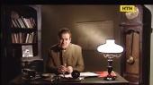 "Нацсовет по телерадиовещанию предупредил ""НТН"" за фильм о НКВД"