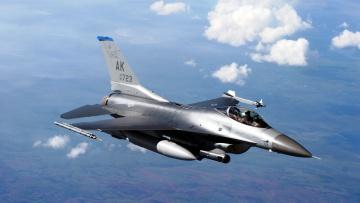 Саудовская Аравия передала Турции 20 боевых самолетов | Политика | Дело