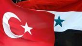 Турция заявляет, что ее военных нет в Сирии