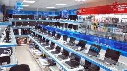 Украинцы за 2015 год купили бытовой техники на 47,3 млрд грн | IT и Телеком | Дело