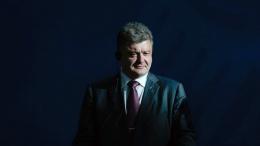 Кумовство может быстро уничтожить положительный имидж Украины на Западе — The Economist | Политика | Дело