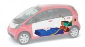 Автопроизводители на 50% занижают расход электроэнергии электромобилями