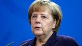 Меркель готова снять санкции с России, но пока не видит причин — Reuters