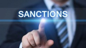 НКЦБФР применила санкции к 8 участникам рынка
