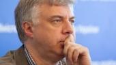 """Яценюк поручил МОНу ликвидировать ГП """"Инфоресурс"""""""