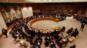Российский проект резолюции по Сирии отвергли шесть стран-членов СБ ООН