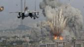 """Саудовская Аравия может поставить сирийской оппозиции ракеты """"земля-воздух"""""""