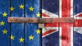 Большинство британцев против выхода Великобритании из ЕС