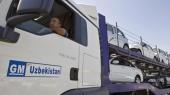Автомобили из Узбекистана могут подешеветь