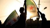 Оппозиция отвергла решение Асада о парламентских выборах в Сирии 13 апреля
