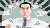 Кабмин расширил перечень видов обязательного госстрахования