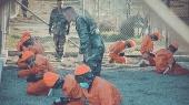 Пентагон ликвидирует тюрьму в Гуантанамо