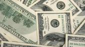 НБУ объявил о готовности продать на межбанке до $30 млн