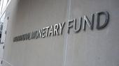 МВФ призывает G20 к решительным мерам на фоне замедления роста