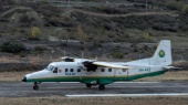 Спасатели обнаружили тела 19 погибших в результате крушения самолета в Непале
