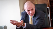 Акционеры Платинум Банка намерены в 2016 году провести докапитализицию на 300 млн грн