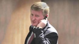Компания Ахметова оспорила в суде отказ регулятора продлить лицензию на частоты 4G | IT и Телеком | Дело