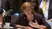 США подготовили новый пакет санкций против КНДР